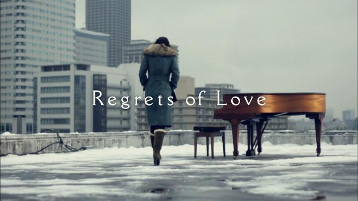 20160907.11.03 Miho Fukuhara - Regrets of Love (PV) (JPOP.ru).vob 1.jpg