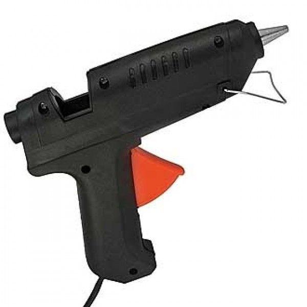 стержни для клеевого пистолета