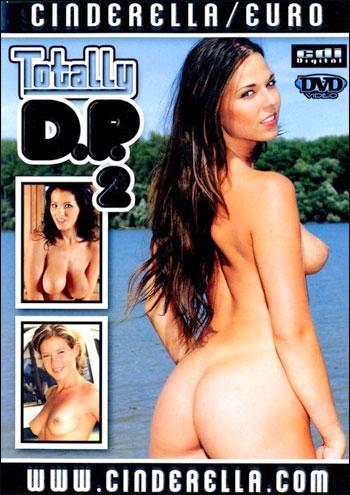 Тотальный Дуплет 2 / Totally Dp 2 (2004) WEBRip