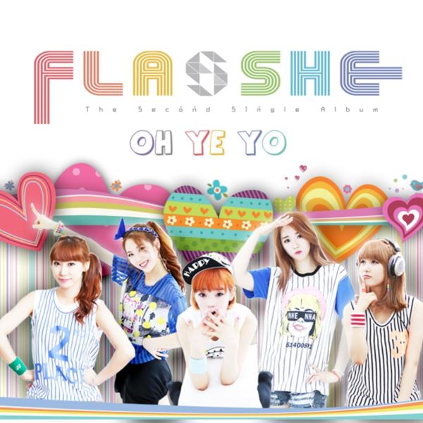 20160912.10.02 Flashe - Oh, Ye, Yo cover.jpg