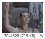 http://i6.imageban.ru/out/2016/09/16/fd59747ee26e78143de0344c5679bdb8.jpg