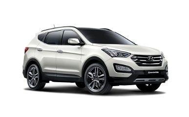 запчасти на Hyundai