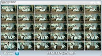 http://i6.imageban.ru/out/2016/09/17/b381bae667ba10a9db8425dc260b0ff4.jpg