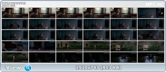 http://i6.imageban.ru/out/2016/09/17/d6231dc7ef556221948f9ae8b2391703.jpg