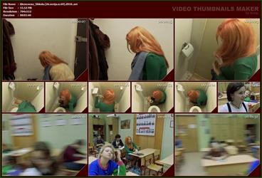 http://i6.imageban.ru/out/2016/09/20/e158e087161773756597501a2788790e.jpg