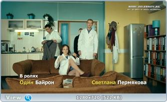 http://i6.imageban.ru/out/2016/09/23/284d7bed945b1cbad552519e7b2281fe.jpg