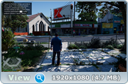 Grand Theft Auto V - Redux [v.1.0.678.1 + DLC] (2015) PC | RePack от =nemos=