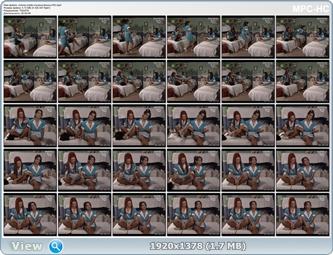http://i6.imageban.ru/out/2016/09/24/10cf24d87e25369473252a52212d6174.jpg