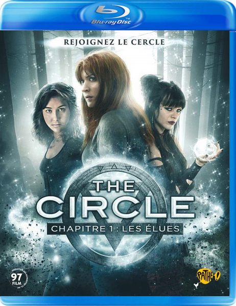 The Circle Movie 2015 Wiki - Film Entier VF