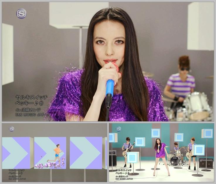 20160930.04.02 Becky - Yaruki Switch (PV) (JPOP.ru).ts.jpg