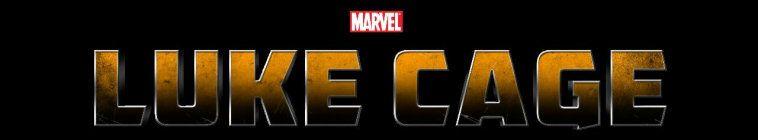 Marvels Luke Cage S01 720p WEBRip x264-SKGTV