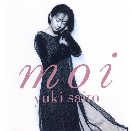 20161004.03.40 Yuki Saito - moi (1994) cover.jpg