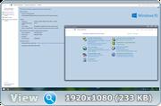 Windows 10 Enterprise RS1 by G.M.A. v.07.10.16 (x64) (2016) Rus
