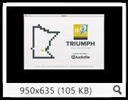 Triumph 2.5.9 (2016) Eng