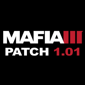 Mafia III [Update 1] | Patch | Crack Voksi