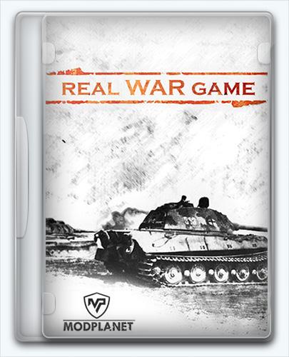 Sudden Strike: Resource War - Real War Game (2016) [Ru] (2.4/3.44) (2016) Repack/Mod Modplanet League