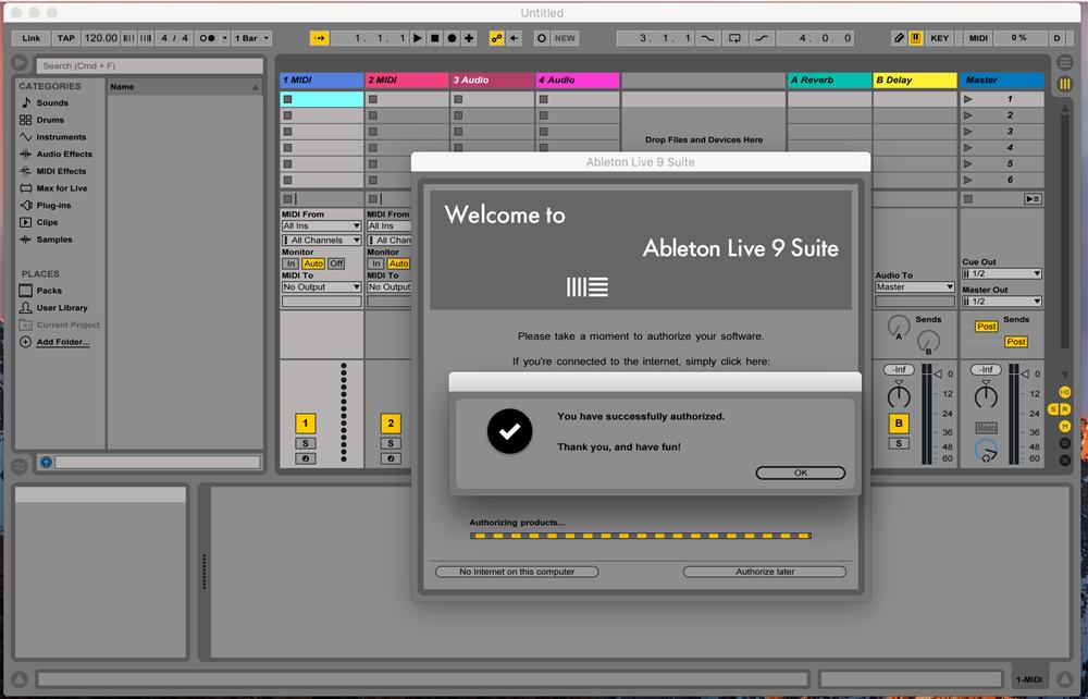 ableton live 9.7 torrent