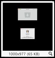 AppDelete 4.3.0.1 (2016) Multi/Rus
