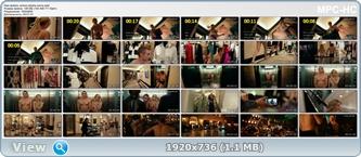 http://i6.imageban.ru/out/2016/10/14/c1a5a1256d39ad486ff13a913a56d042.jpg
