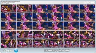 http://i6.imageban.ru/out/2016/10/15/9a43971244374765abae55fddfac109e.jpg