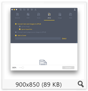 Wondershare PDF Converter Pro (OCR) 5.1.0 (2016) Multi