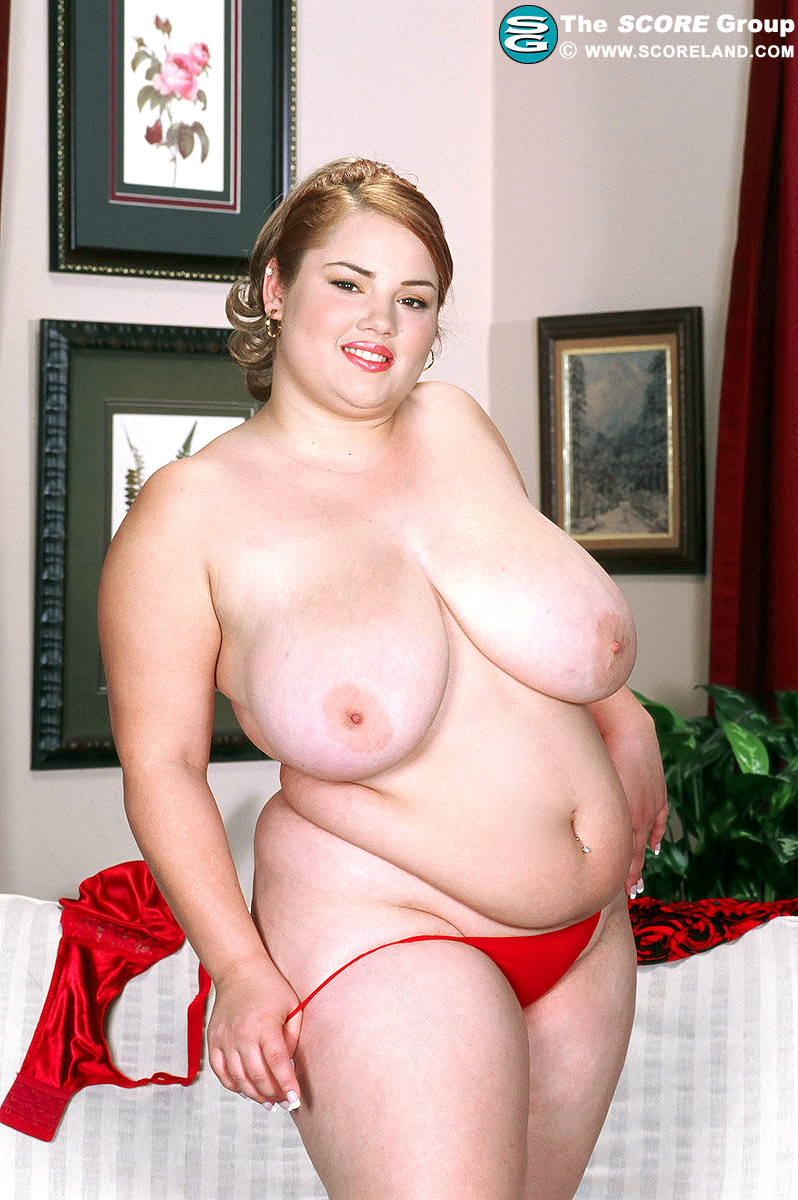Tia Imea in Thick Chick On Dick by XLGirls Score