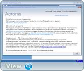 Acronis BootDVD 2016 Grub4Dos Edition v.44 13in1 (x86-x64) (10/31/2016) Rus