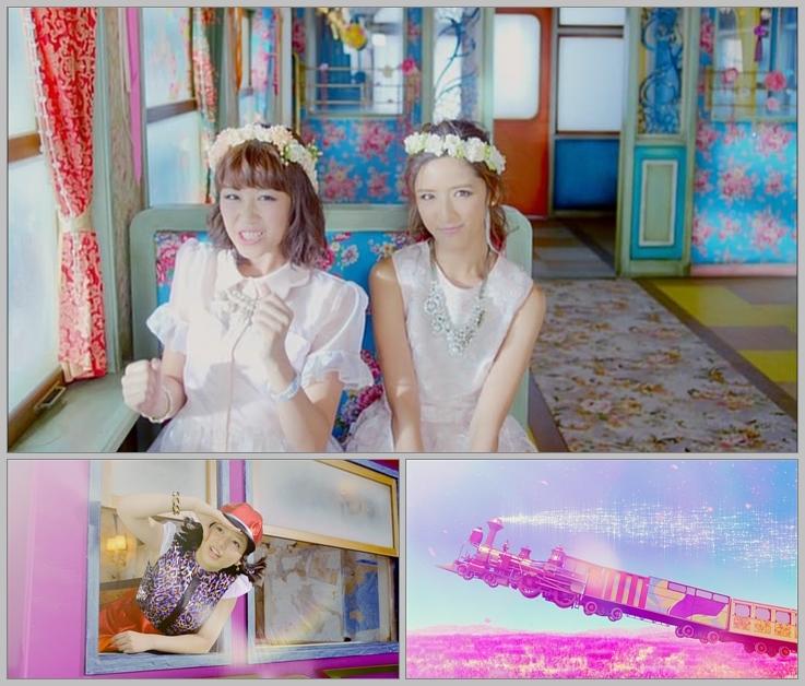 20161101.03.41 E-girls - Odoru Ponpokorin (PV) (JPOP.ru).vob.jpg