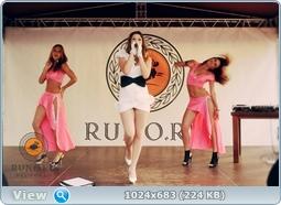 http://i6.imageban.ru/out/2016/11/03/c9900592b950c44c49ba98508d4f91d1.jpg