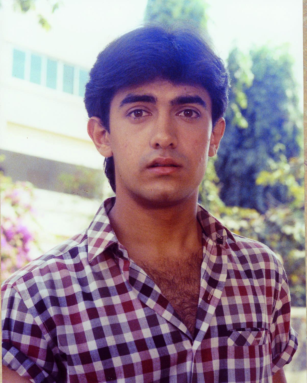 Амир кхан биография и фото детей