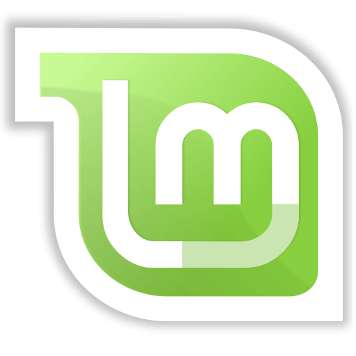 Linux Mint  XFCE LOVE Edition / v 18 / ~rus-eng~