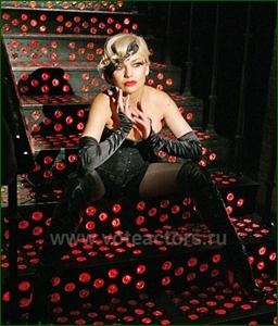 http://i6.imageban.ru/out/2016/11/15/56934c6d2b92a86a5d83aa50c59c8a18.jpg