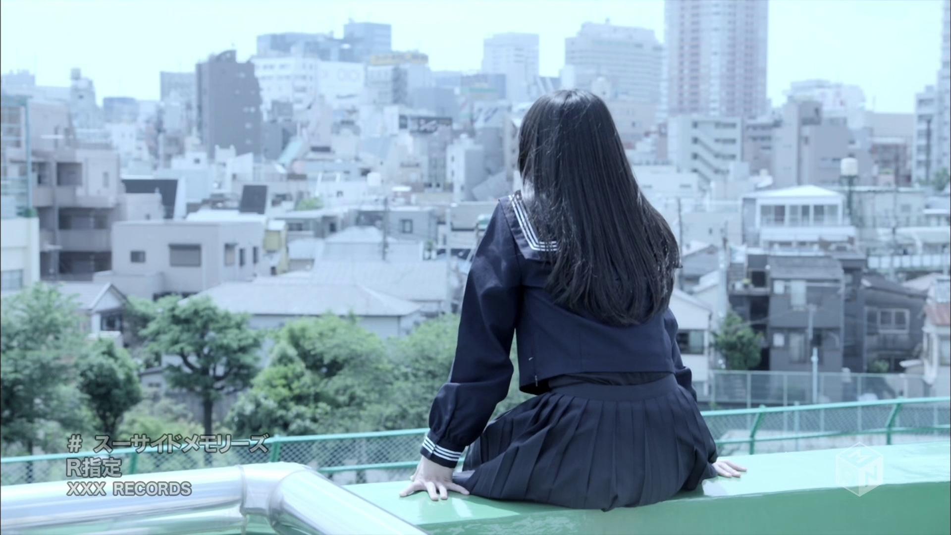 20161116.03.19 R Shitei - Suicide Memories (PV) (JPOP.ru).ts 2.jpg