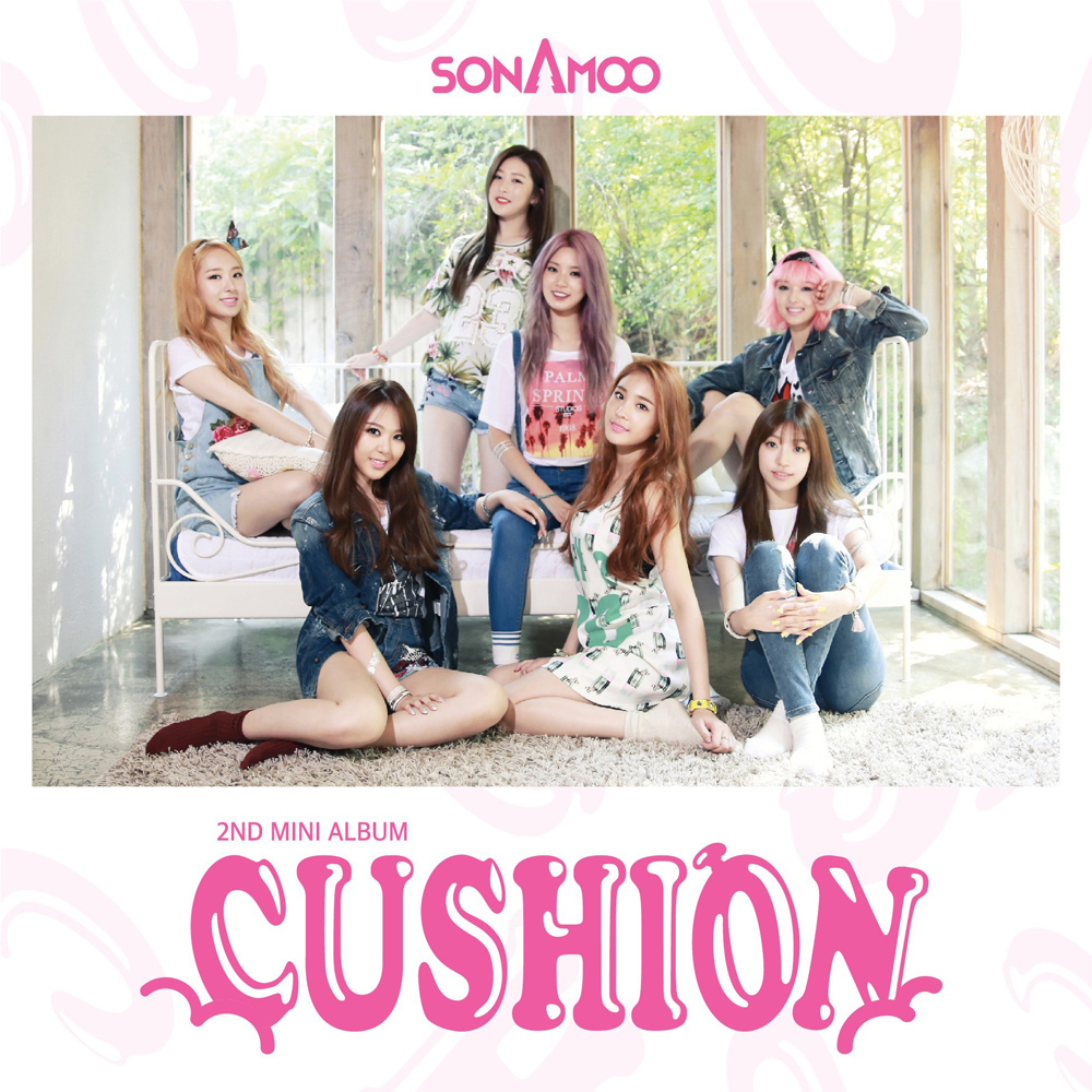 20161117.03.97 SONAMOO - Cushion cover.jpg