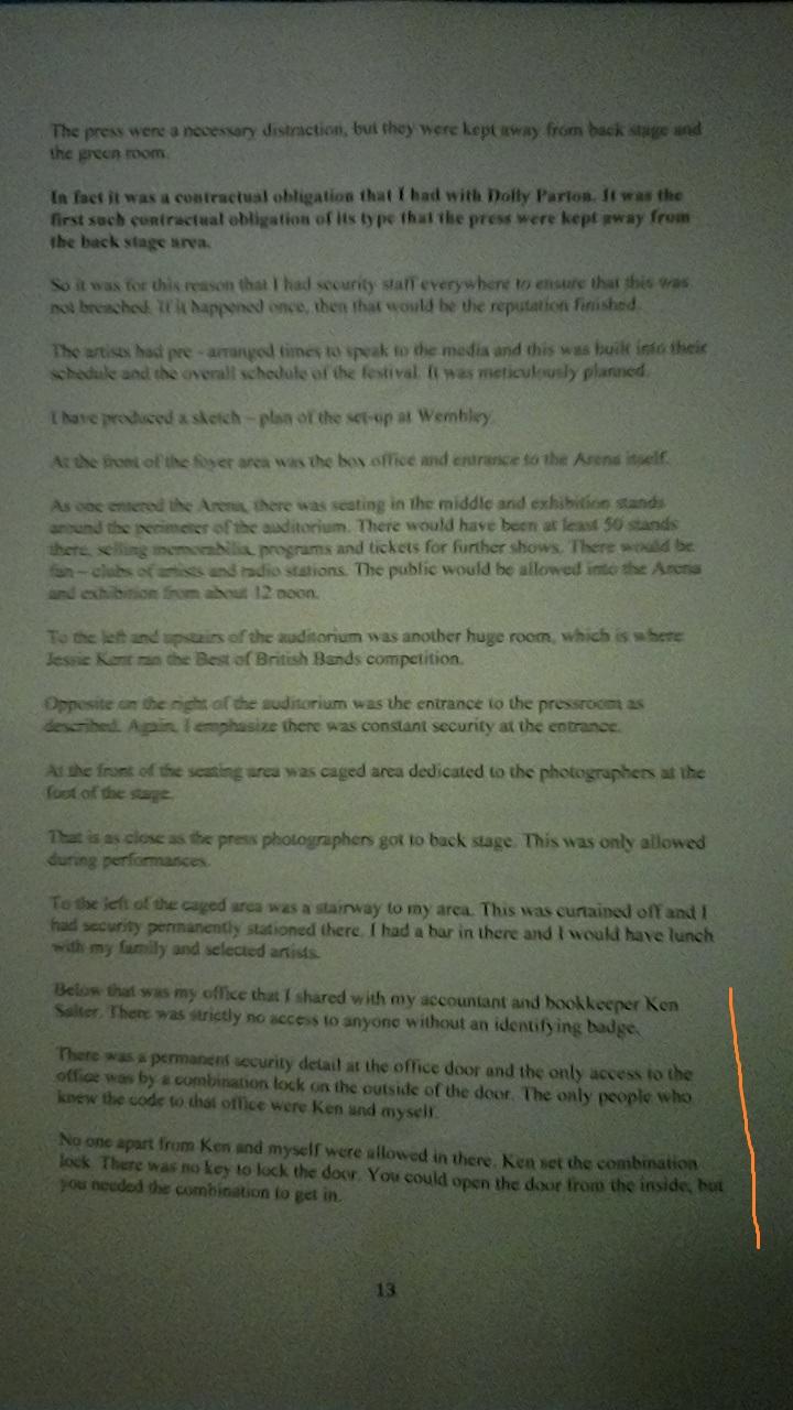 mervyn conn statement page 13.jpg