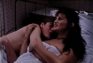 retro-porno-film-don-zhuan-samie-shikarnie-prostitutki-ekaterinburga