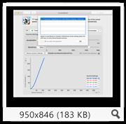 CursorSense 1.3.2 (2016) {Eng}
