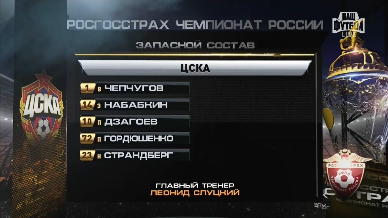 ЦСКА - Урал. Премьер-лига.ts_20161203_233018.125.jpg