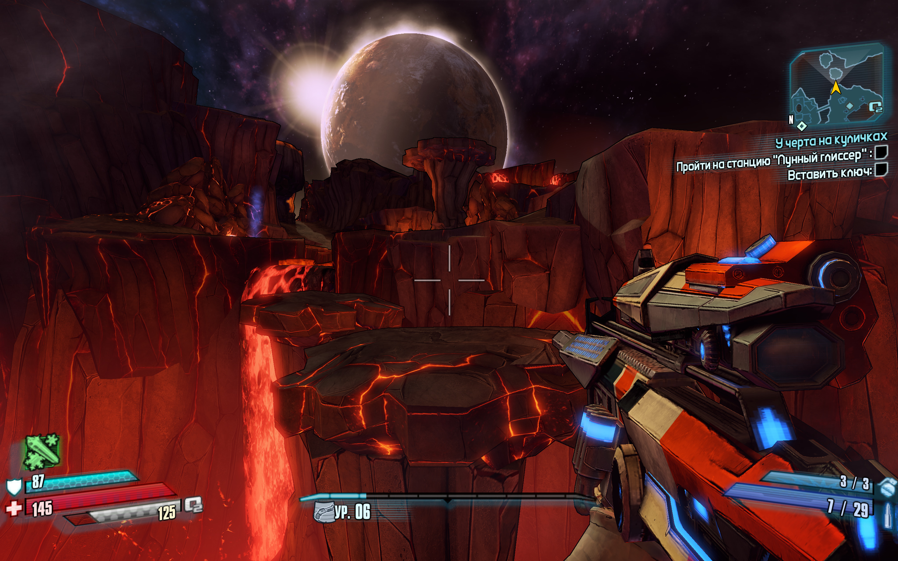 how to get borderlands the pre sequel for free pc