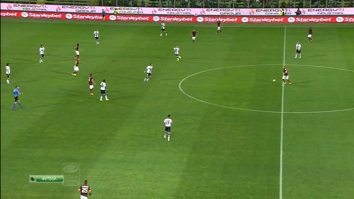 04.Parma [away].0-1 [A. Ljajic].avi_snapshot_00.00_[2016.12.11_19.54.24].png