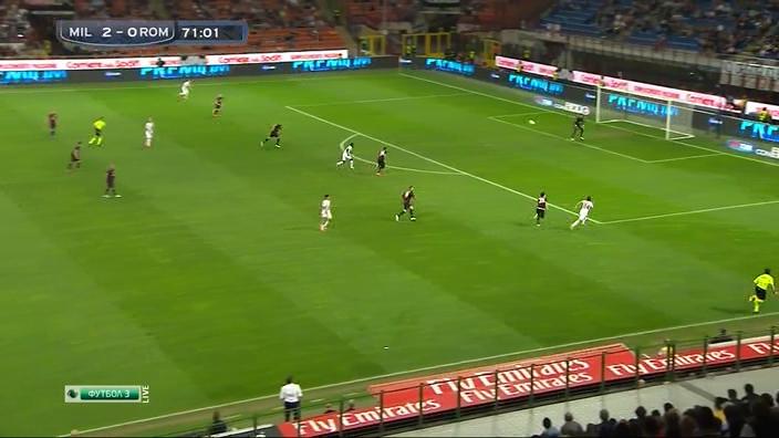 35.Milan [away].2-1 [F. Totti] [Penalty].avi_snapshot_00.00_[2016.12.11_19.56.59].png