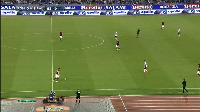 38.Palermo [home].1-1 [F. Totti].avi_snapshot_00.00_[2016.12.11_19.57.14].png
