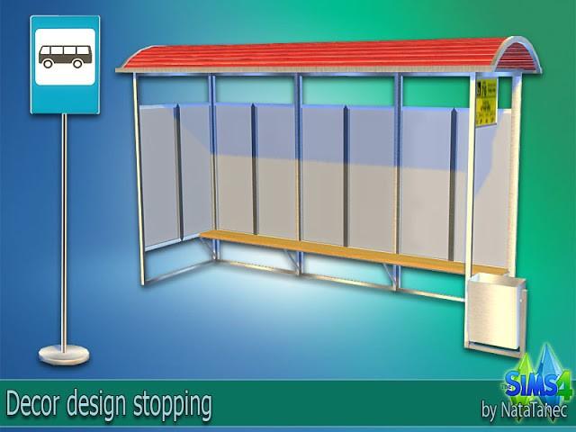 Декор для улицы E08828e38e268b3cdd97bd1e0b34f1ff