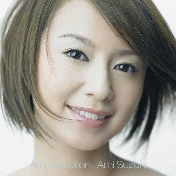 20161213.01.03 Ami Suzuki - Ami Selection cover 2.jpg