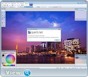 Paint.NET 4.0.13 Final (x86-x64) (2016) Multi/Rus