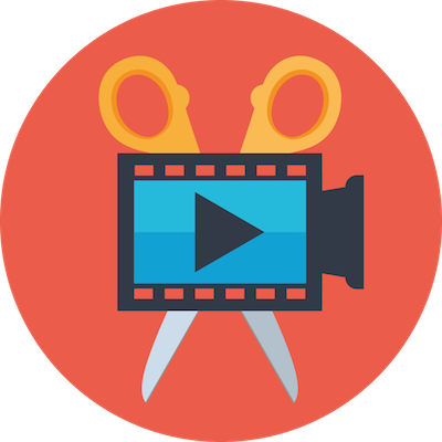 Movavi Video Editor 4 v4.3 (2017) Multi/Rus