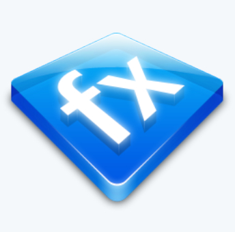 Stardock WindowFX 6.02 (x86-x64) (2016) Eng