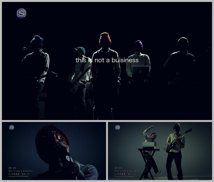 20161219.01.11 this is not a business - OK GO (PV) (JPOP.ru).ts.jpg