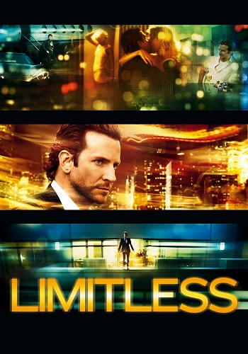 Limitless 2011 Unrated Extended 1080p BluRay x265 HEVC 10bit AAC 5 1 afm72 QxR
