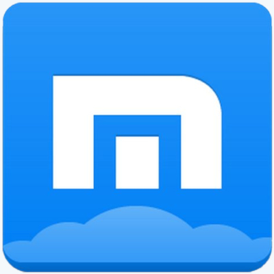 Maxthon Cloud Browser 5.0.2.1000 Final + Portable (x86-x64) (2016) Multi/Rus